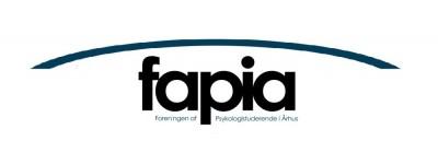 Fapia