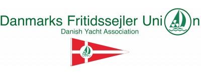 Dansk Fritidssejler Union