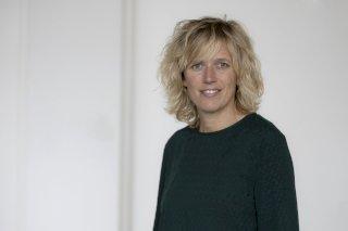 Kirstine Bach Storgaard